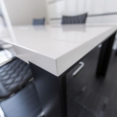 mobili per ufficio