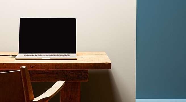 07-5-idee-per-i-mobili-dello-studio-in-casa