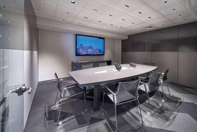 tavolo sala riunioni
