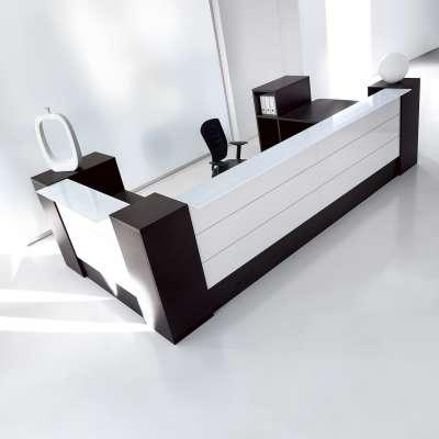 mobili per ufficio esedra