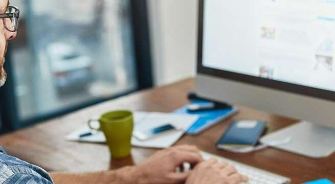 mobili-da-ufficio-on-line