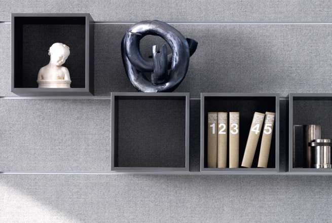 boiserie wall to wall