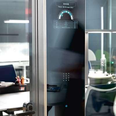 [:it]arredamento per ufficio [:]