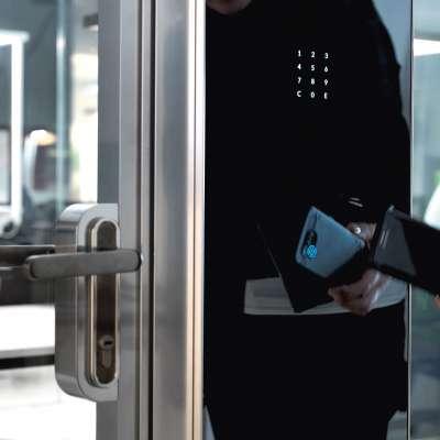 [:it]arredo ufficio [:]