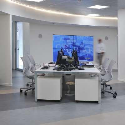 mobili per ufficio ticino