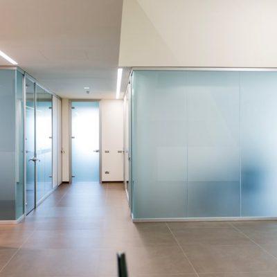 IVM Office