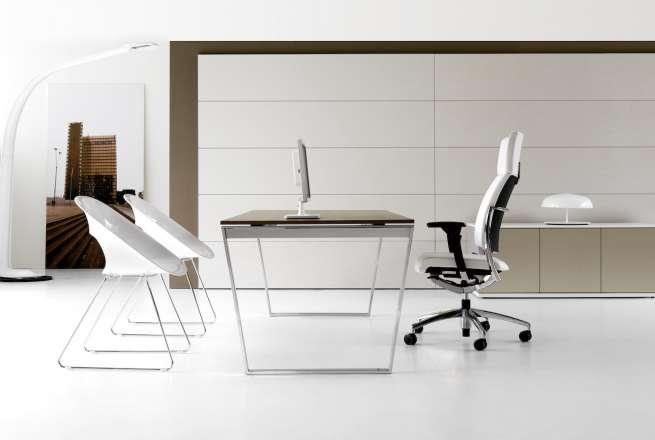 arredamento-ufficio-contract-a-chi-rivolgersi-per-una-fornitura-completa