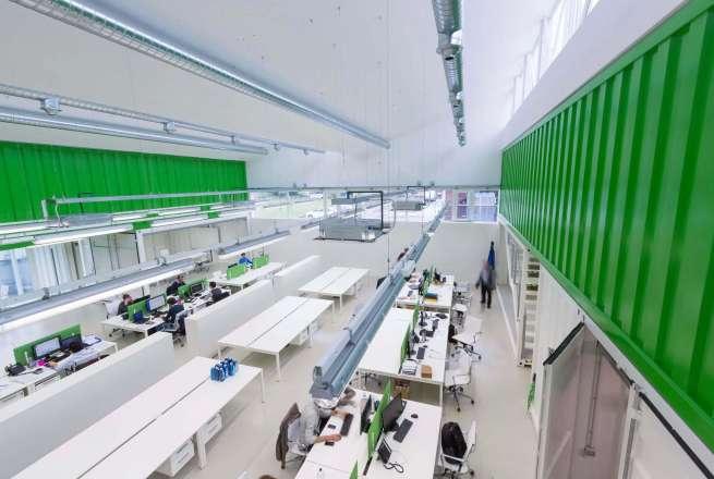 arredare-ufficio-open-space-2