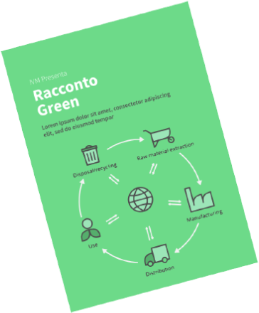 e_book_green_pea_cover_it