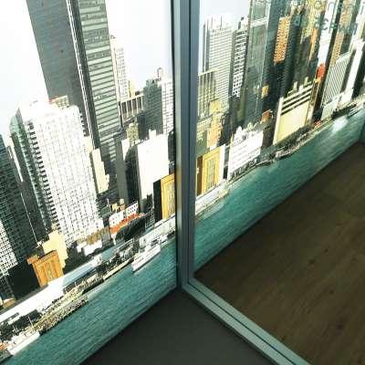 parete divisoria per ufficio