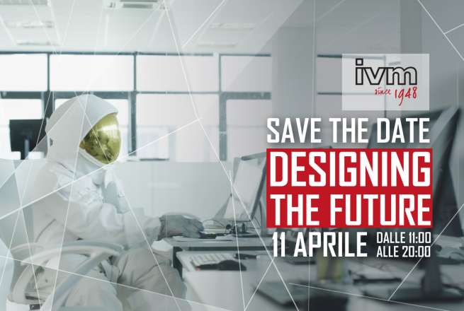 save-the-date-designing-the-future