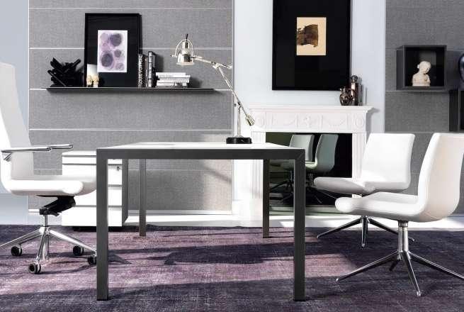 mobili per ufficio direzionale
