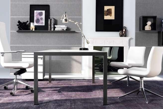 mobili-per-ufficio-direzionale
