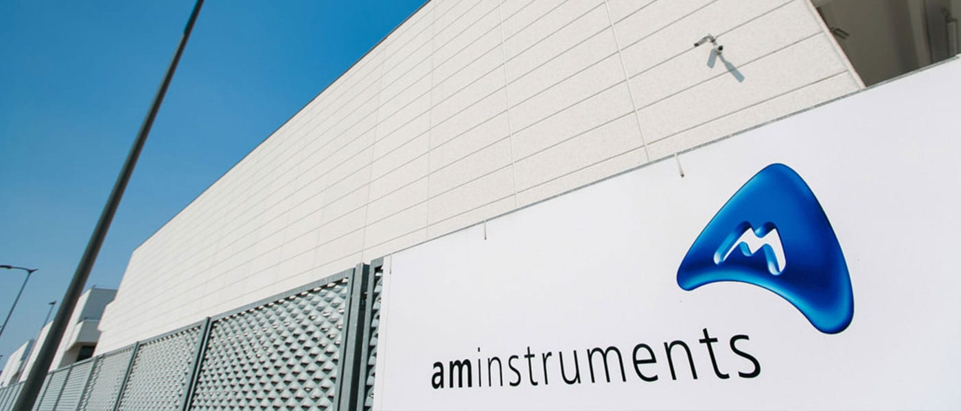 top-image-am-instruments