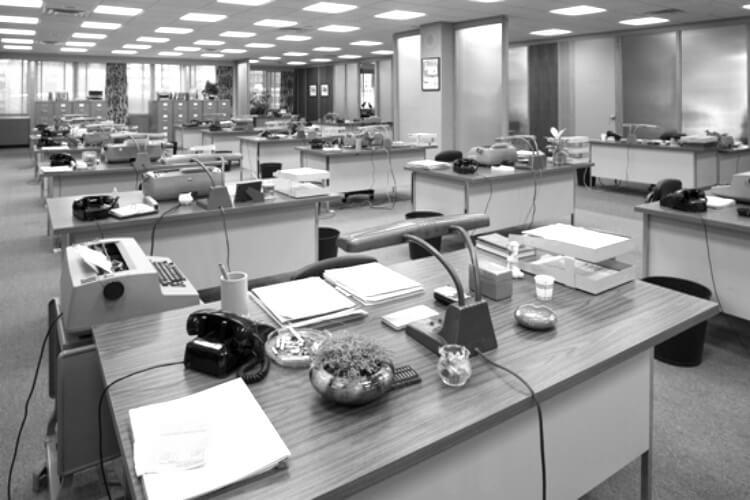 Come vendere mobili da ufficio usati - IVM Office Switzerland
